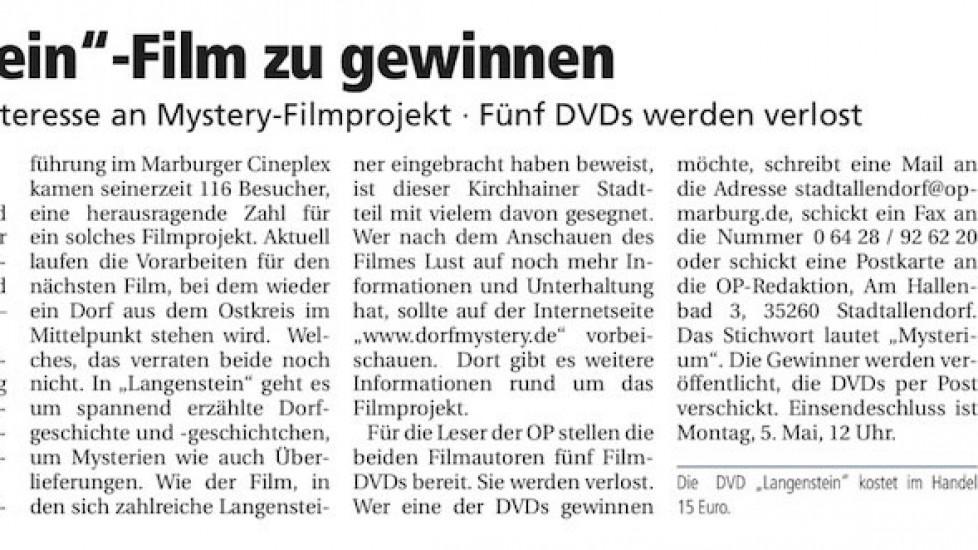 Langenstein-Film-zu-gewinnen1