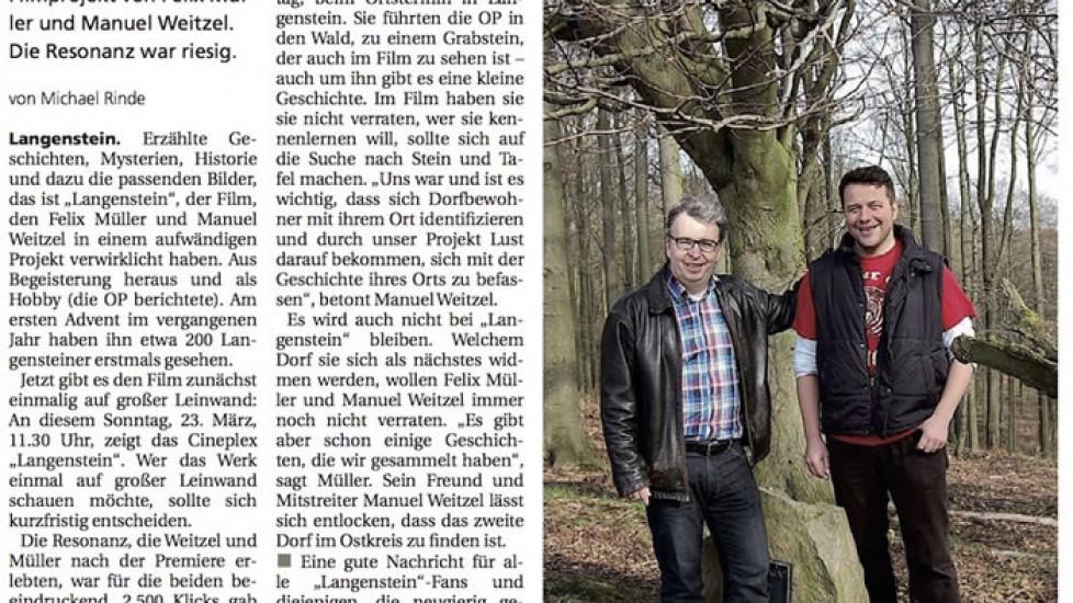Langenstein-Filmpremiere1