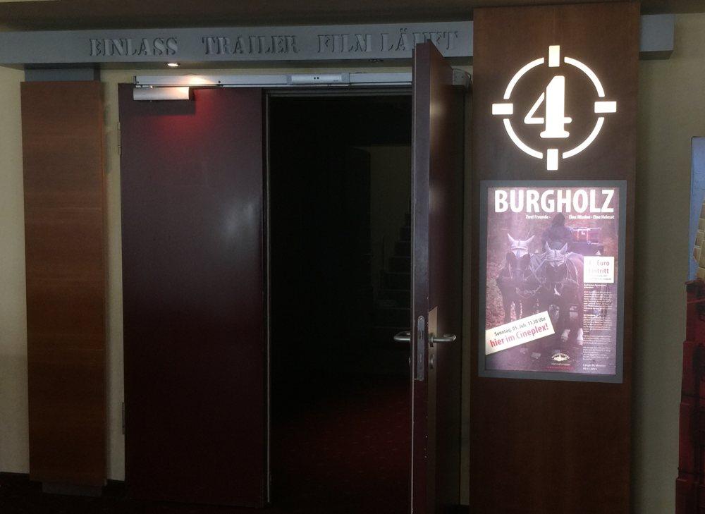 burgholz-kino-eingang