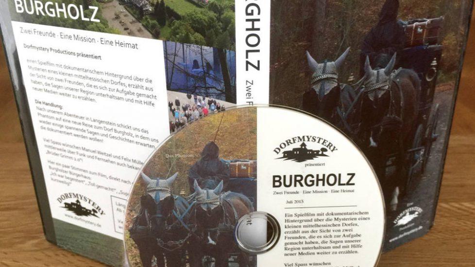 blueray-burgholz