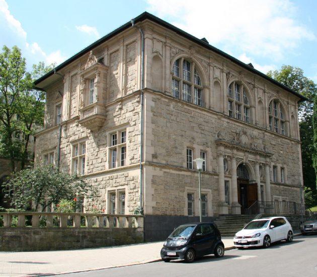 Murhardsche_Bibliothek