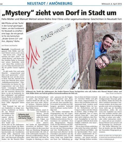 OP-Artikel-mystery-zieht-um