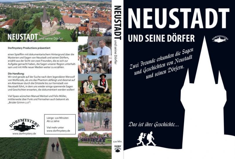 DVD-Cover-Neustadt-FMMW