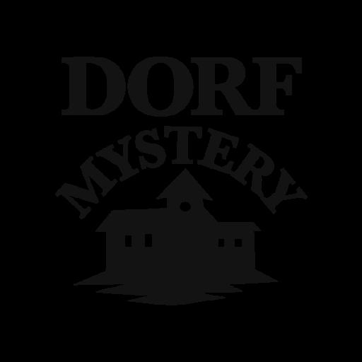 cropped-dorfmystery-quadrat-e1505891460494.png