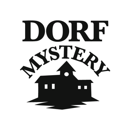 dorfmystery-quadrat