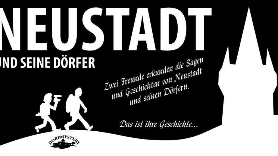 neustadt-film-banner